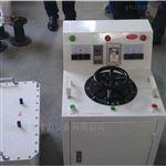 电压互感器多倍频感应耐压试验装置质量保证