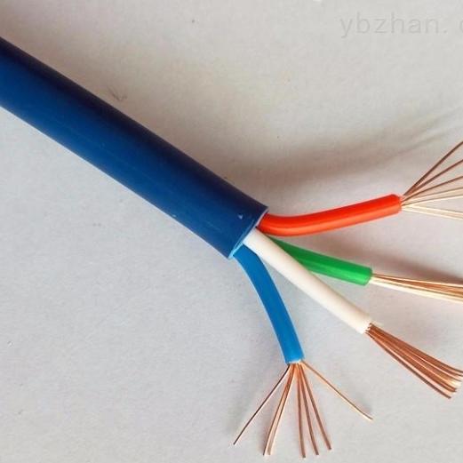 清洁环保电缆EM-WD-BYJE  EM-WD-RYJE