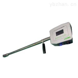 烟气汞多功能采样器