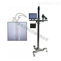 DTD-02玻璃液体温度计读数装置