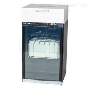 LB-8000水质采样器