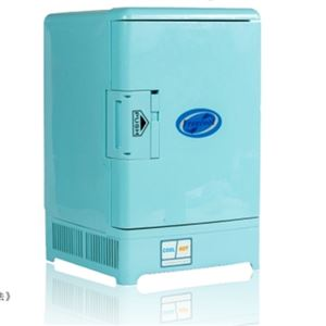 LB-8000F自动水质采样器型号