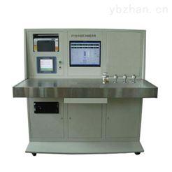 泰安德图DTY2005智能压力校验装置