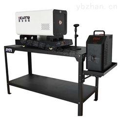 泰安德图01热电偶快速装炉定位装置实用高效
