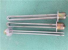 SRY2-220V/4KW浸入式电加热器