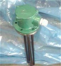 SRY4-220V/8管状电加热器