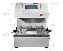 G018防护服渗水性试验仪/耐静水压测试仪