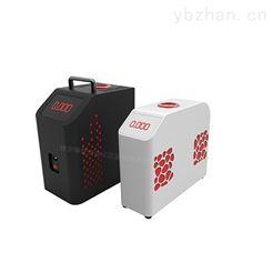 泰安德图DTBH-03自动零度恒温器精度高