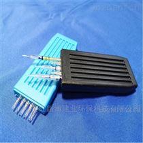 LB-YU-100有毒气体检测管环境检测仪器