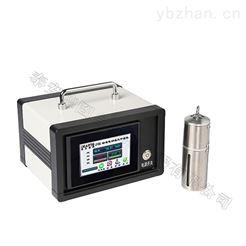 DTBG标准电动通风干湿表多点校准更准确