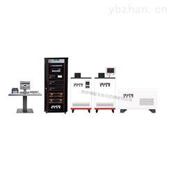 DTZ-03热电偶、热电阻自动同检系统品质典范
