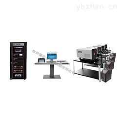 泰安德图DTZ-02群炉热电偶热电阻检定系统配备温标换算软件