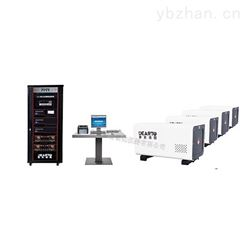 泰安德图DTZ-02A标准偶群炉热电偶检定系统智能控温更高效