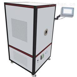 泰安德图DTR-1600黑体辐射源