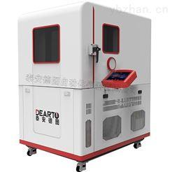泰安德图DTWL-30高精温度箱