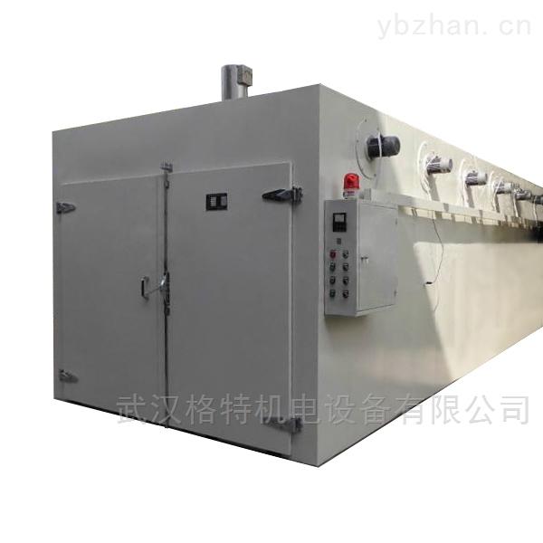 郑州电热烘房制造