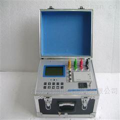 电容电感测试仪三级承试设备