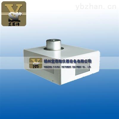 OIT-600氧化诱导期测试仪