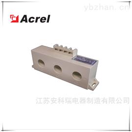AKH-0.66/Z-3*Φ20 100/55G基站专用三相导轨式电流互感器