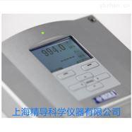 ptb330维萨拉VAISALA PTB330数字气压计