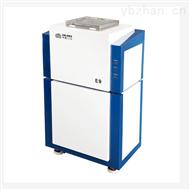 HeLeeX E9-S合金分析仪-通用型