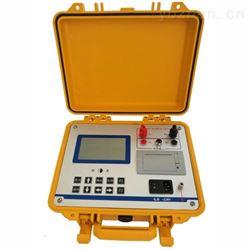 TYDR-10A电容电感测试仪