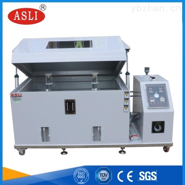 二氧化硫试验设备,上海恒温恒湿试验箱,恒温恒湿试验箱厂家