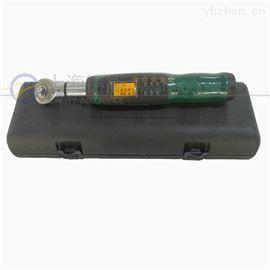 带USB接口产力矩扳手