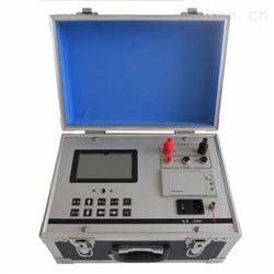 TYDR-20A电容电感测试仪