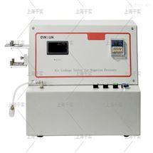 输液器泄漏负压试验仪/负压检测仪