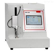 M104一次性注射针刚性测试仪