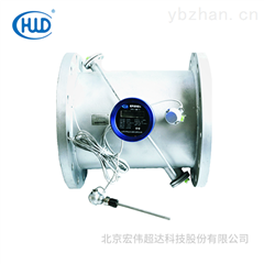 WGR11管网超声波热量表