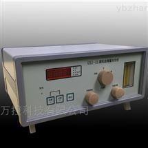 WK16-USI-1L微机型微量水分仪