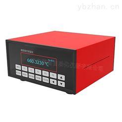 泰安德图DTM-101精密数字测温仪