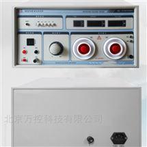 高压耐压测试仪