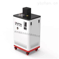 DTR-50N黑体辐射源控温稳定