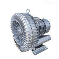 JS18.5KW高压涡轮鼓风机