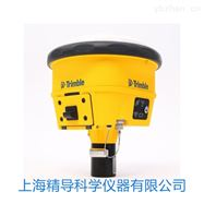 Trimble sps 986智能一体GNSS接收机