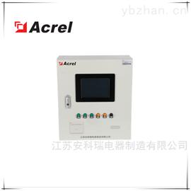 AFPM100智慧消防物联网设备电源状态监控器