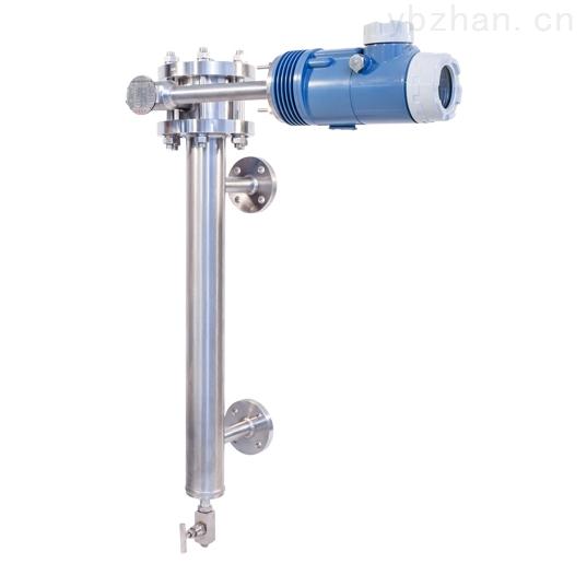 山东 智能浮筒液位变送器 热销产品