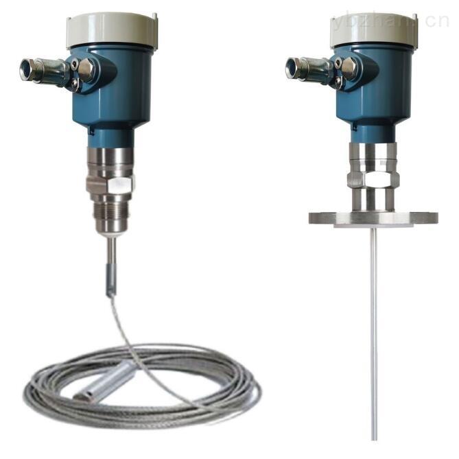山东 雷达液位计 质量可靠 品质保证