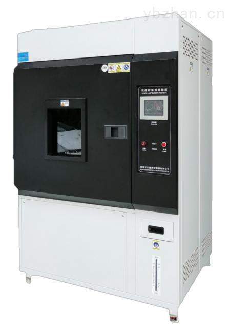 GB 5135.1氨应力腐蚀试验箱
