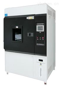 ZT-CTH-800-Y-LGB 5135.1氨应力腐蚀试验箱