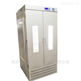 ZHWY-2102GZ光照全温振荡培养箱厂