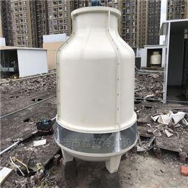 东莞10t玻璃钢圆形冷却塔批发零售