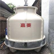 30T冷水机冷却塔详情咨询