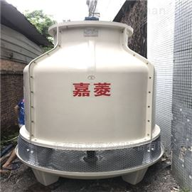 增城40t注塑机用冷却塔冷水塔供应
