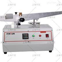 T111漆膜耐划痕测试仪/划痕试验仪