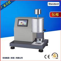 T115熔体流动速率仪/PP熔融指数仪