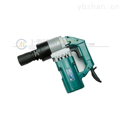 扭剪型电动扭力螺栓枪图片